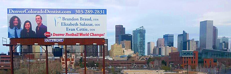 billboard_cropped